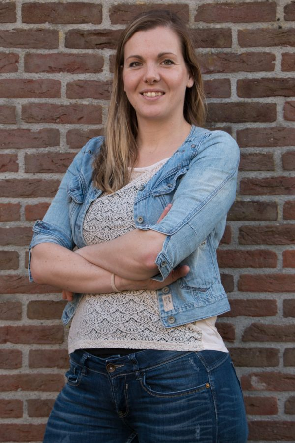 dietist Groningen dietist Haren dietist Oosterwolde