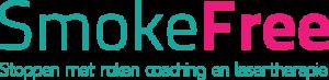 smokefree-logo