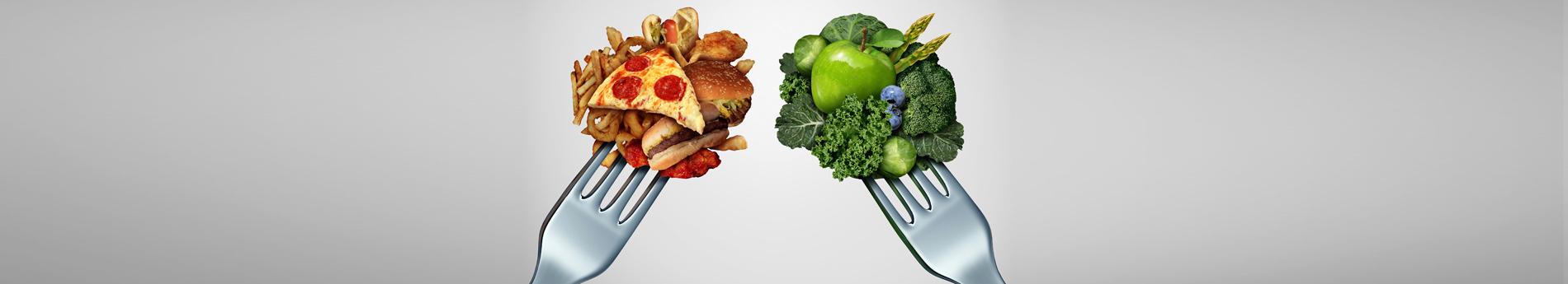 Dietist Leeuwarden groningen