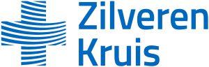 zilveren kruis achmea logo