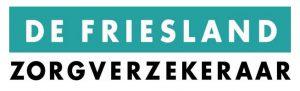 de friesland zorgverzekeraar logo