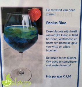 blauwe-wijn