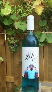 blauwe-wijn-2