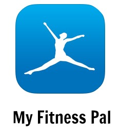 my-fitness-pal-app