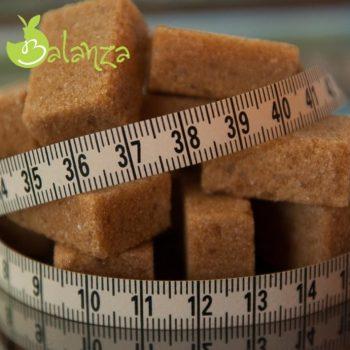 makkelijk calorieen te besparen