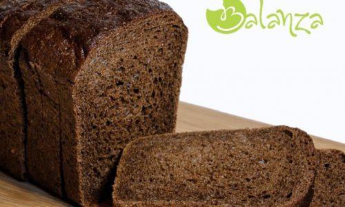 donker brood gezonder