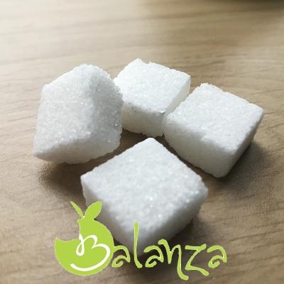 Zijn er 'gezondere' zoetmiddelen dan suiker?