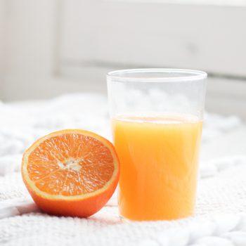Fruit met minder dan 10 gram koolhydraten