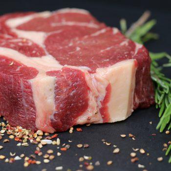 Vlees uit je voedingspatroon halen
