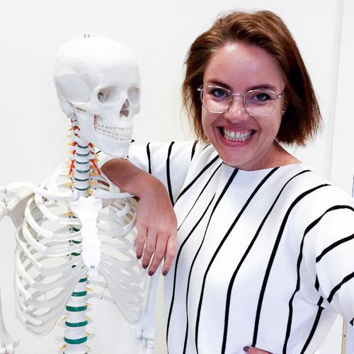 zware botten
