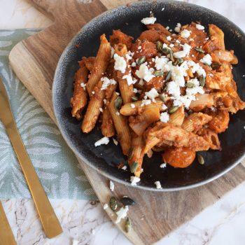 Recept_pasta_Linzen