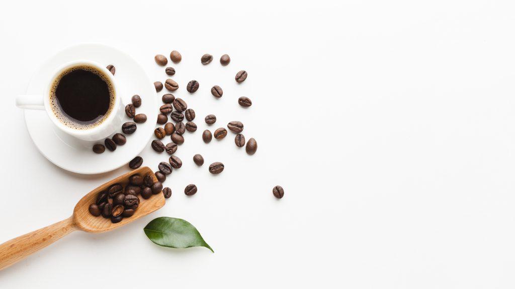 Werkt koffie laxerend